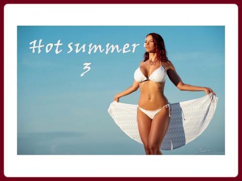 hot_summer_-_mimi40_3