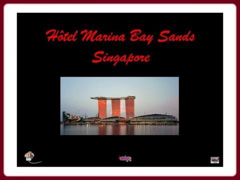 hotel_marina_bay_sand_singapore_haussy_jean-marc_c