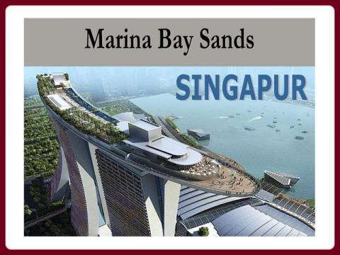 hotel_marina_bay_sands_singapur