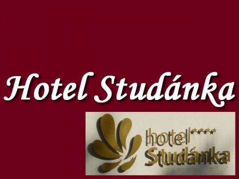 hotel_studanka