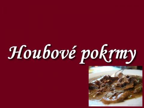 houbove_pokrmy