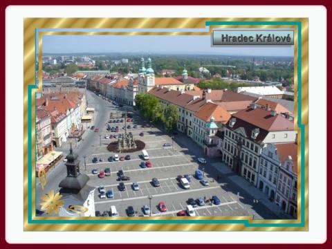 hradec_kralove_-_salon_republiky