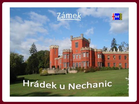hradek_u_nechanic_-_yveta