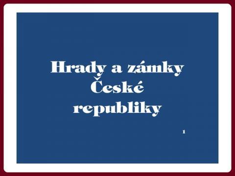 hrady_a_zamky_cr_-_yveta_1
