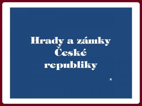 hrady_a_zamky_cr_-_yveta_2