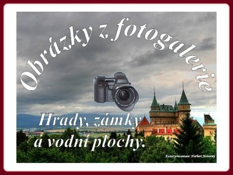 hrady_zamky_voda