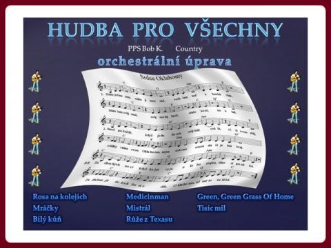 hudba_pro_vsechny_bob-k