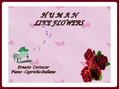 human_like_flowers_-_adriana