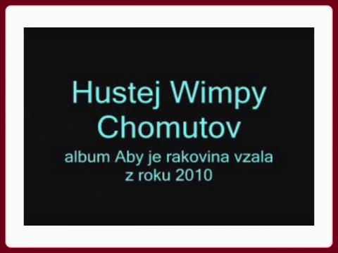 hustej-wimpy-chomutov