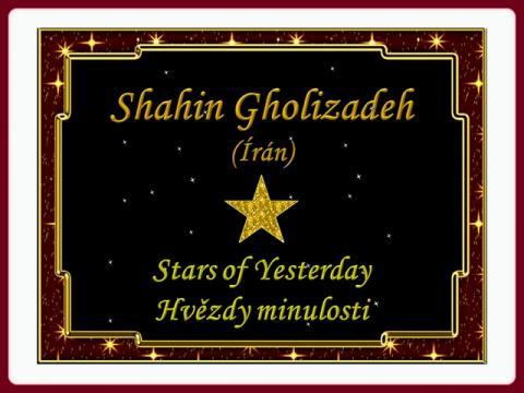 hvezdy_minulosti_-_star_of_yesterday