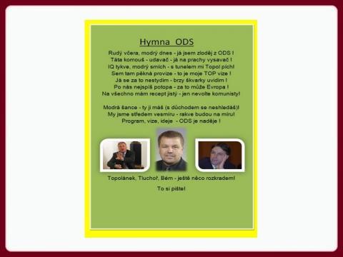 hymna-ods_nahled