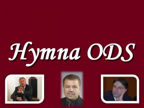 hymna_ods