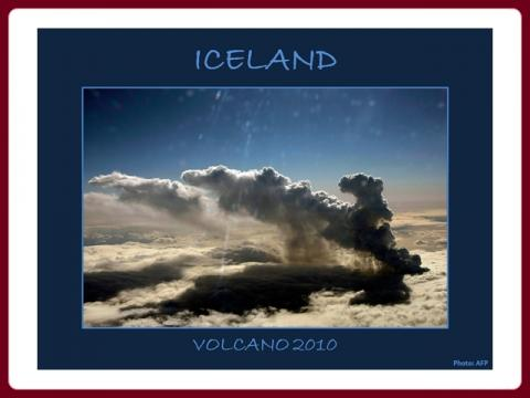 iceland_volcano_2010_-_john
