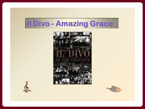 il_divo_-_amazing_grace