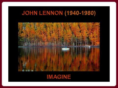 imagine_-_john_lennon