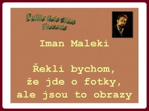 iman_maleki_-_genialni_malir_z_iranu