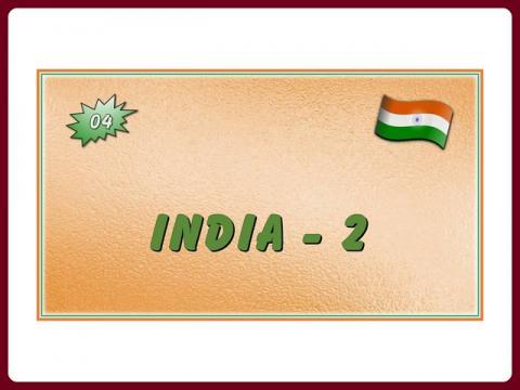 india_-_tony_and_steve_cz_2