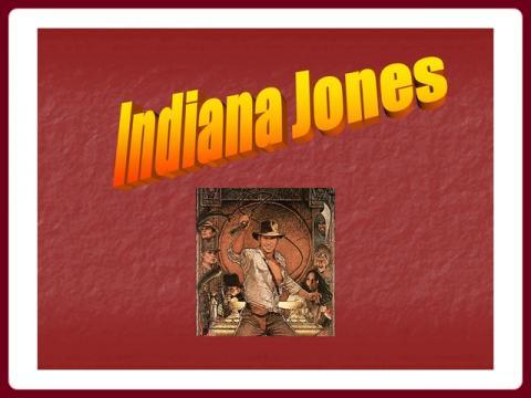 indiana_jones_-_lukas_sivak