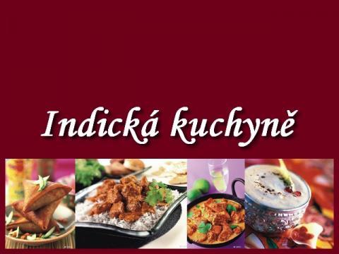 indicka_kuchyne