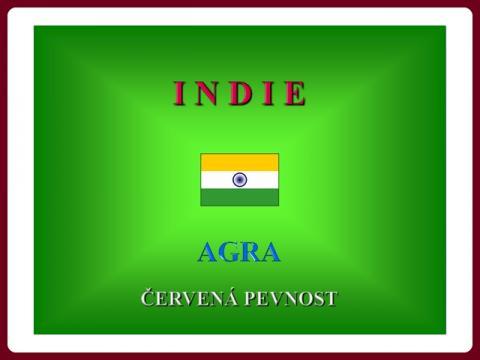 indie_agra_cervena_pevnost_-_tom_bares