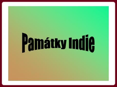 indie_cz_pamatky