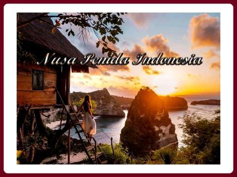 indonesia_nusa_penida_-_agnerz