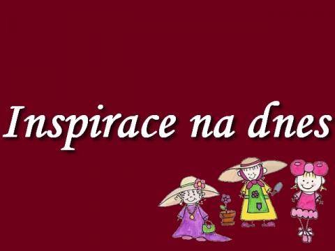 inspirace_na_dnes