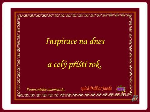 inspirace_nejen_pro_duchodce