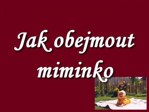 instrukce_jak_poradne_obejmout_mimino