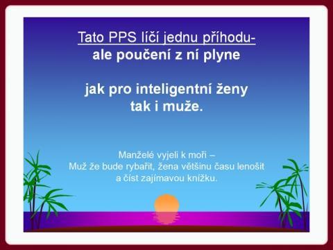inteligentni_zena_a_rybareni