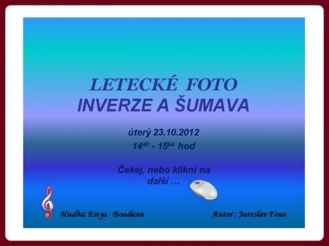 inverze_a_sumava