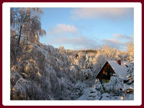 invierno_en_finlandia_-_zima_ve_finsku