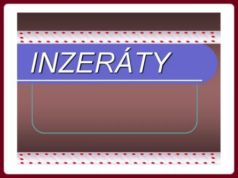inzeraty_klimj