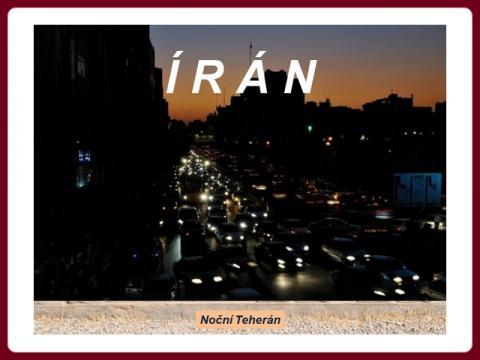 iran_-_jarek