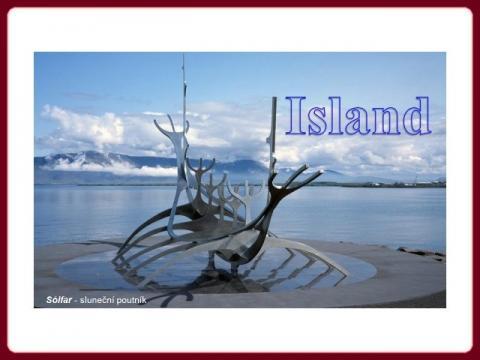 island_sirokouhle