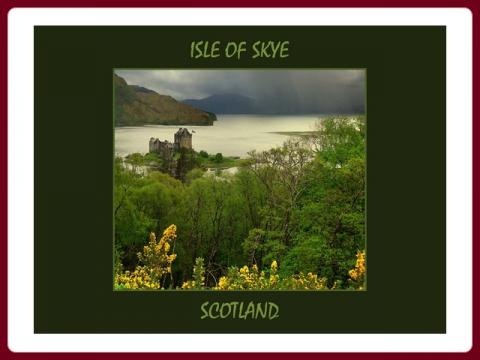 isle_skye_scotland_great_britain