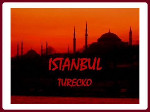 istanbul_turkey