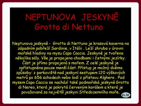 italie_-_neptunova_jeskyne