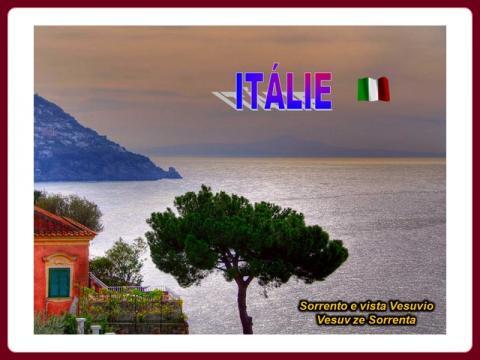 italie_-_ron