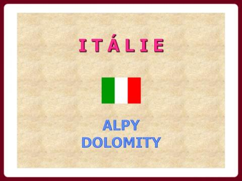italie_alpy_dolomity_tb