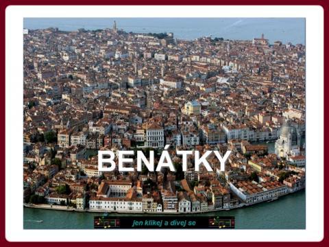 italie_benatky_-_italia_venecia_m