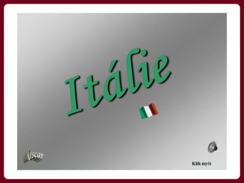 italie_oscar_cz