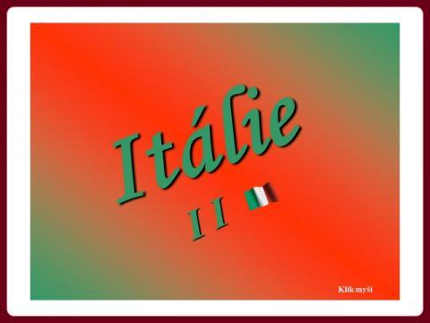 italie_oscar_ii_cz