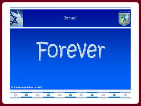 izrael_azv2