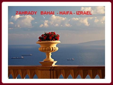 izrael_zahrady_v_haife