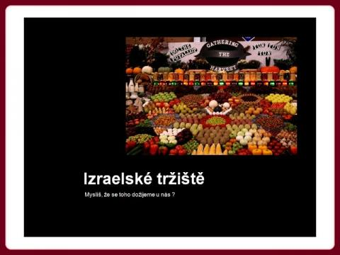 izraelske_trziste
