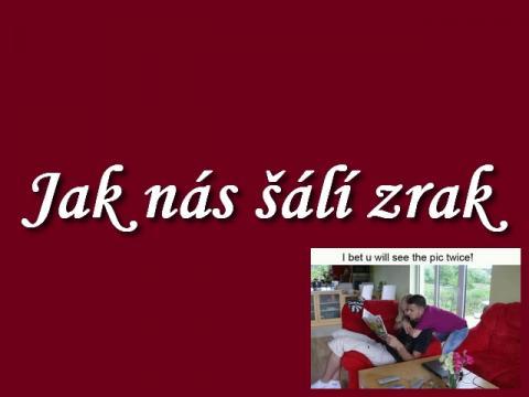 jak_nas_sali_zrak