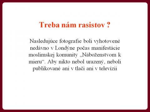 jak_dal_evropo_-_racisme_3