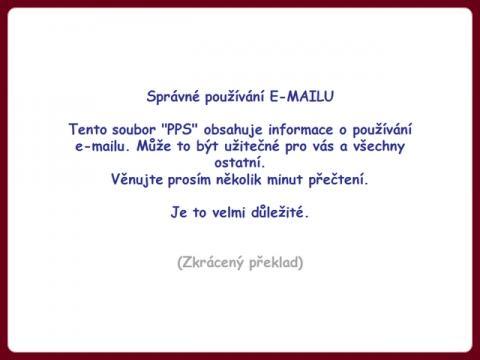 jak_pouzivat_mail
