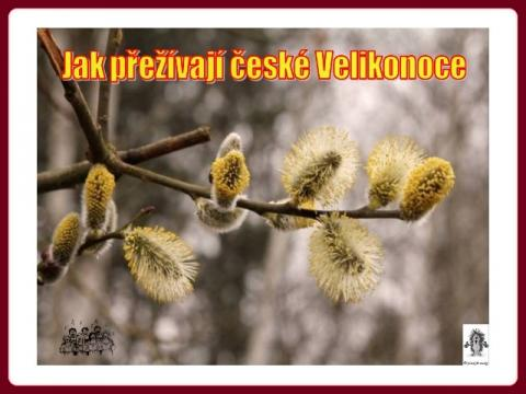 jak_prezivaji_ceske_velikonoce
